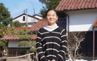 小川 舞雨子さん